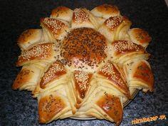 Great Recipes, Favorite Recipes, Russian Recipes, Perfect World, Cute Food, Doughnuts, Kids Meals, Ale, Cooking Recipes