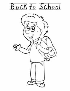 easter sunday school coloring pages. School is an institution that is specifically designed for the teaching of students (students) under the supervision of teachers. Most in a country ha.