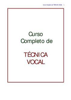 Vocal Lessons, Desiderata, Foto Jungkook, Music Education, Music Lyrics, The Beatles, Books To Read, Musicals, Singing