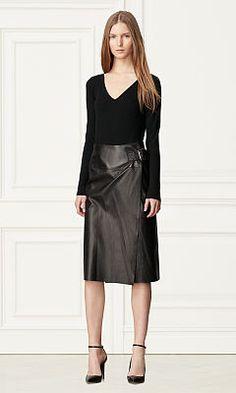 121ef17bfe Merino Short-Sleeve Sweater - Collection Apparel Cardigans -  RalphLauren.com