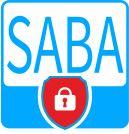 Saba Security Plugin
