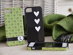 """Click photo for larger view. """"I purchased three phone cases for my two are the Casemate Barely There and one is the Case. Iphone 5 Cases, Click Photo, Product Review, Real Life, Photos, Shopping, Pictures, Photographs"""
