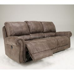 triple reclining sofa significado de la palabra en ingles 8 best images bonus rooms family room oberson gunsmoke power