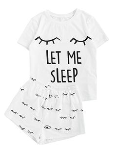 1119 Best Sleepwear   Pajamas for women images  506c620e7