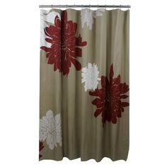 http://www.lnt.com/product/shower-curtains/10328-20632/blissliving-home-ashley-grey-shower-curtain.html    Blissliving Home Ashley Grey Shower Curtain