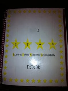 an AMAZING reading journal for middle school students!