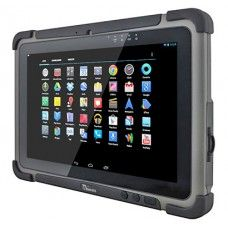 Other Rugged Tablets