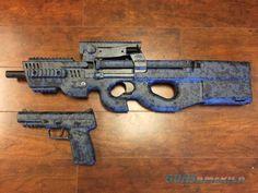 226 Best Fnh Pistols Images In 2016 Guns Firearms Pistols