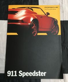1992 Nissan NX 1600 2000 Coupe Deluxe 24 Page Sales Brochure