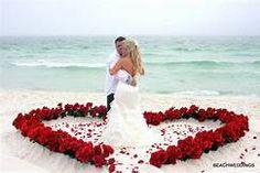 tumblr weddings - - Yahoo Image Search Results