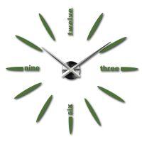 Clock, Home Decor, Watch, Homemade Home Decor, Clocks, Interior Design, Home Interiors, Decoration Home, Home Decoration
