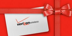 'Tis the season to give the gift of technology with a Verizon Wireless gift card. Online Phone Number, Verizon Wireless, Free Coupons, Free Samples, Tis The Season, Gift Wrapping, Holiday, Cards