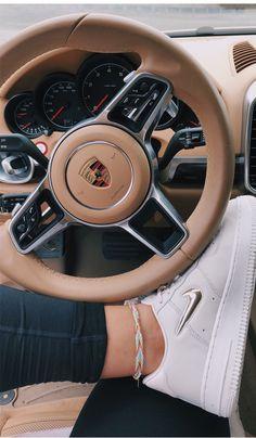 ☆p i n t e r e s t : maserati, lamborghini, lux cars, car goals , Maserati, Bugatti, Ferrari, Lamborghini, Rolls Royce, My Dream Car, Dream Cars, Wallpaper Carros, Best Car Interior