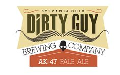 One of my buddies is doing his home brew thing and had requested a  beer label for me some time ago. Being the Pale Ale enthusiast that I  a...