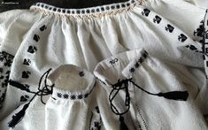 Boho Shorts, Drawstring Backpack, Backpacks, Bags, Women, Cross Stitch, Outdoors, Fashion, Needlepoint