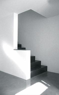 Pinoni + Lazzarini | Private House Faenza, 2012