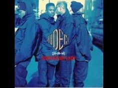 Jodeci - Come and Talk to Me...love this song.,.old time