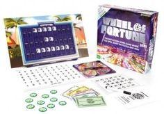 3rd Edition Wheel of Fortune Pressman Toy,http://www.amazon.com/dp/B000REQRAG/ref=cm_sw_r_pi_dp_-AFzsb0QNAJ489FE