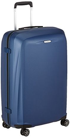 a39ffd661 8 best Samsonite Suitcases images | Luggage reviews, Garment bags ...