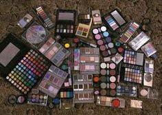 Best Makeup Brands Read full article---> http://womenkingdom.com/best-makeup-brands