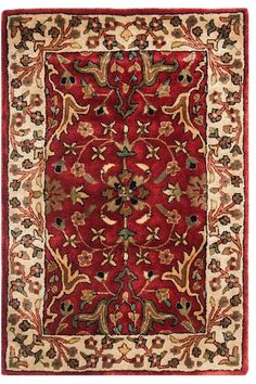 Safavieh Persian Legend PL-527 Rugs | Rugs Direct