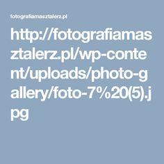http://fotografiamasztalerz.pl/wp-content/uploads/photo-gallery/foto-7%20(5).jpg
