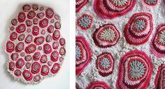 design lust: Emily Barletta