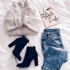 http://weheartit.com/entry/231313439