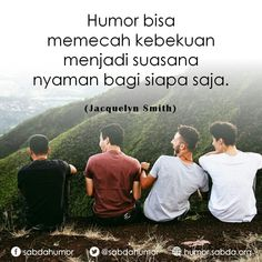 #humor #suasana #nyaman #Jacquelyn_Smith #sabdahumor #YLSA #SABDA Humor, Couple Photos, Couples, Couple Shots, Humour, Moon Moon, Couple, Jokes, Couple Pics