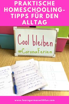 in Ägypten - Learn German With Fun Learn German, Motivation, Blog, Bullet Journal, Learning, Homeschooling, Fun, Corona, Mathematics Games