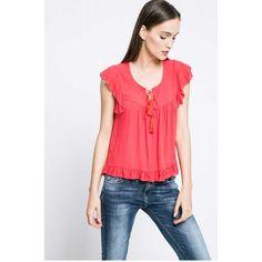 Peplum, Tops, Women, Fashion, Moda, Fashion Styles, Fashion Illustrations, Fashion Models