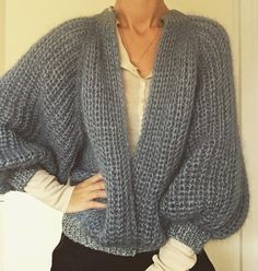 By, Knit Patterns, Knits, Knit Crochet, Knitting, Sewing, Sweaters, Handmade, Instagram