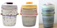 Ceramiche Ben Feiss Ceramiche Ben Feiss – DesignBuzz