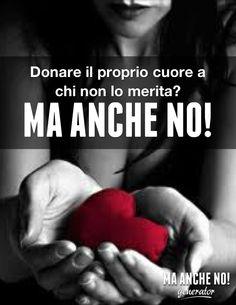 #meme #maancheno #app #iphone #itunes