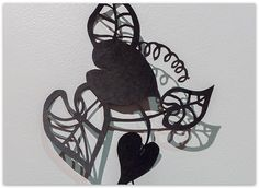 Art Object, Interiors, Teaching, 3d, Cool Stuff, Random, Artist, Photography, Maori
