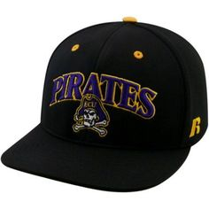 Best 25 East Carolina Baseball Ideas On Pinterest North