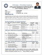 2 column resume format resume format pinterest sample resume