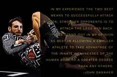 Instagram @bjj_philosophy BJJ Jiujitsu grappling mma UFC quotes