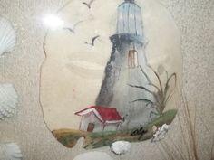 boliver light house