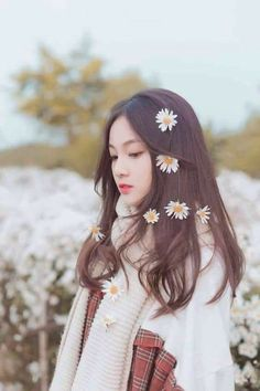 Jung na young Pretty Korean Girls, Korean Beauty Girls, Korean Girl Fashion, Cute Korean Girl, Ulzzang Fashion, Beautiful Asian Girls, Woman Fashion, Girl Korea, Asia Girl