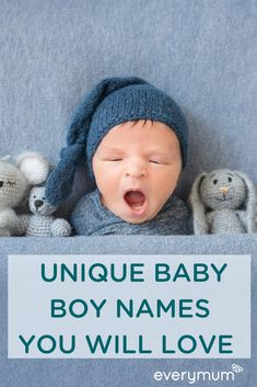 everymum – The Parenting Community Connecting & Celebrating Every Mum – everymum A baby name as unique as your little bundle. These baby names for boys are a perfect mix of charming and rare – we think you'll love them. Rare Baby Girl Names, Unique Baby Boy Names, Names Baby, Baby Ultrasound, Ultrasound Pictures, Mixed Baby Boy, Mixed Babies, Trendy Baby Boy Clothes, Irish Baby