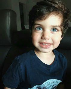 Cute Kids, Cute Babies, Beautiful Children, Baby Fever, Beautiful Eyes, Baby Boy, Photoshoot, Boys, Apollo
