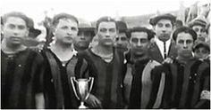 La Liga de Veracruz