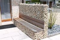 Stöckl Gartenbau GmbH - steinkörbe preise, steinkorb preis, gabionen kosten, steinkörbe schweiz preis, steinkorb preise gabionen