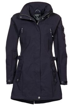 Looking for a rain coat this year that is actually waterproof but doesn't look like a snowboarding jacket...wish me luck :)
