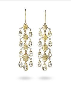 chopard-red-carpet-yellow-diamond-earrings