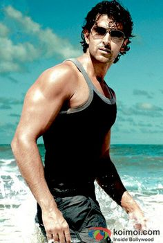 6 Things That We Want To Gift Hrithik Roshan On His Birthday