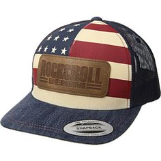 Chicago Cubs New Era Women s Vintage Floral 9TWENTY Adjustable Hat – Navy  03eb98cd5421