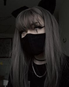- Best Picture For grunge outfits For Your Taste You are looking for something, and it is going to - Grunge Goth, Estilo Grunge, Grunge Makeup, Grunge Style, Badass Aesthetic, Bad Girl Aesthetic, Aesthetic Makeup, Aesthetic Grunge, Photographie Indie