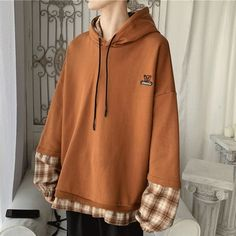 Mode Outfits, Grunge Outfits, Fashion Outfits, Korean Fashion, Mens Fashion, Mein Style, Kawaii Clothes, Cute Casual Outfits, Look Cool